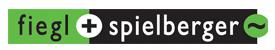 Fiegl_Spielberger